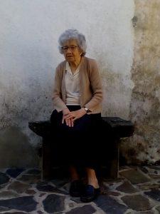 Ana Cristovão (Roda)