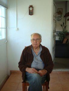 Luis Cardoso (Vales)