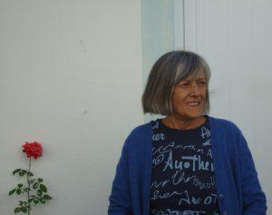 Teresa Martins (Vales)