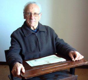 Albano Martins (Oleiros)