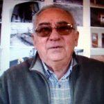 Alfredo Costa (Aboboreira)