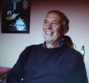 António Cardoso Lopes (Proença-a-Nova)
