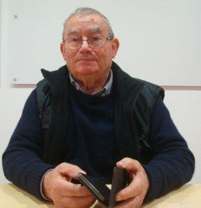 César Marques (Mação)