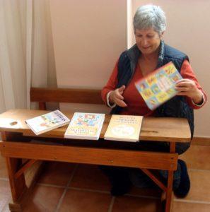 Isilda Cardoso (Proença-a-Nova)