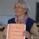 Isilda Martins (Proença-a-Nova)