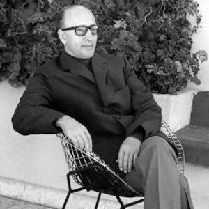 Manuel Antunes