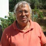 Luís Mário Mendes (Aboboreira)
