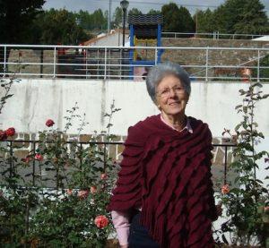 Rosa Gonçalves (Proença-a-Nova)